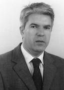 Adelino Pereira