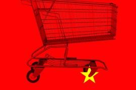 As multinacionais chinesas estão a comprar o mundo?