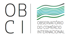 Observatório do Comércio Internacional