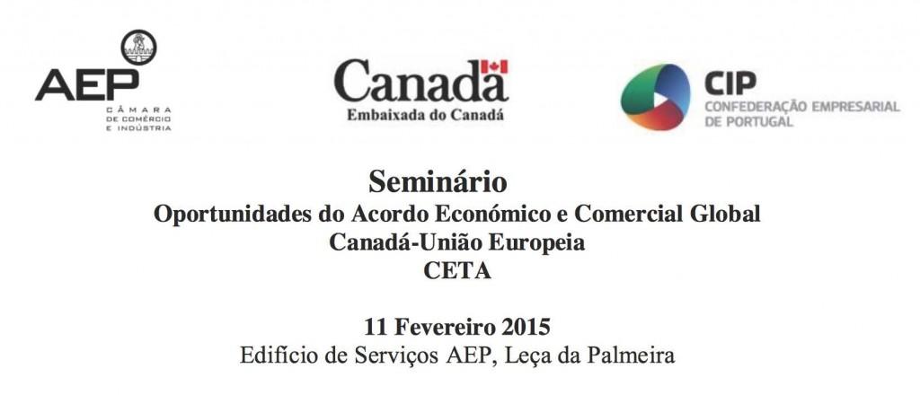 AEP Seminário