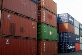 Angola, sinais de crise no comércio internacional?