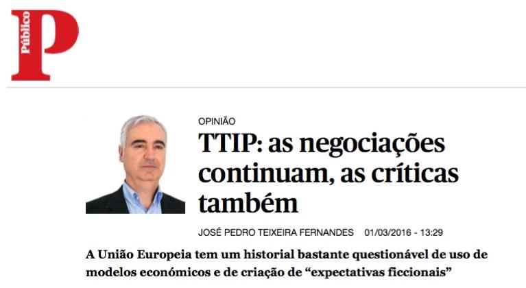 Público-TTIP-negociações