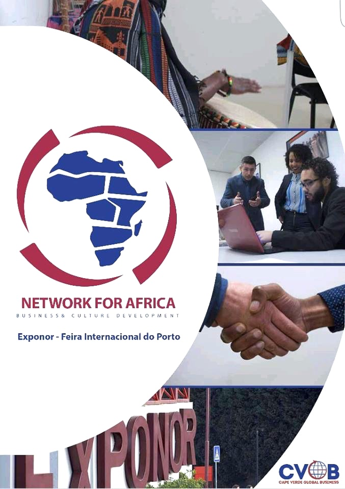 I-Feira-Internacional-22Network-for-Africa-Business-Culture-Develpment