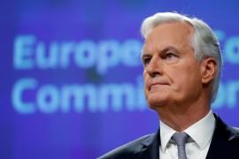 O Brexit e o Comércio Internacional