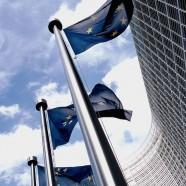 Brexit: a União Europeia entre a integração e a fragmentação