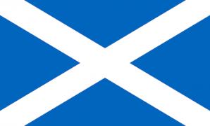 Brexit: Escócia pretende novo referendo antes da saída britânica da União Europeia
