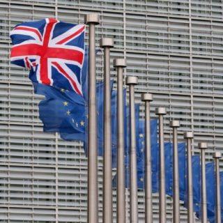 Brexit: a questões políticas estão a sobrepor-se à economia
