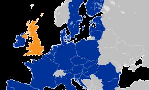 Brexit: Reino Unido contesta pagamentos à União Europeia