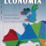 Globalização, Proteccionismo e o Futuro da Europa