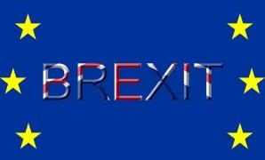 Quem vai ganhar a batalha final do Brexit?