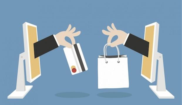 E-Commerce: A guerra dos gigantes está no seu auge
