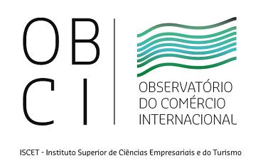 Observatório do Comércio Internacional
