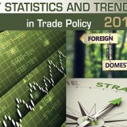 Guerras comerciais: quem está a beneficiar e quem está a perder?