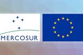 'Não' da Áustria ameaça acordo UE-Mercosul