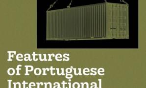 As empresas portuguesas no comércio internacional