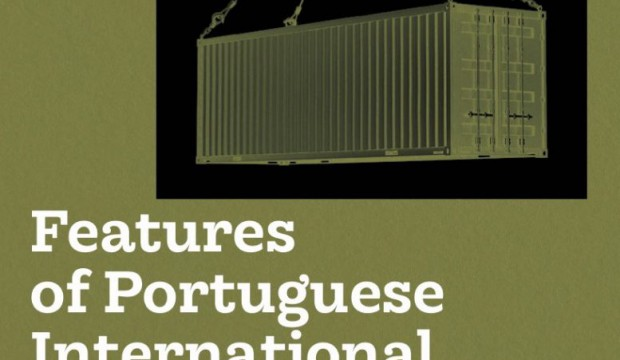 As empresas portuguesas no comércio internacional